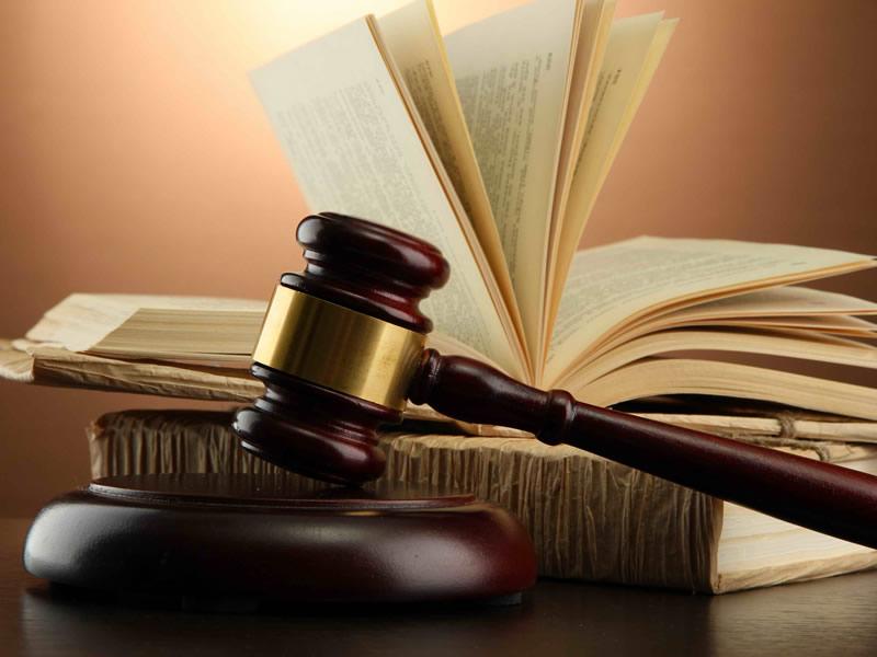 DIVORCIO EXPRESS En el Nuevo Código Civil y Comercial de la Nación